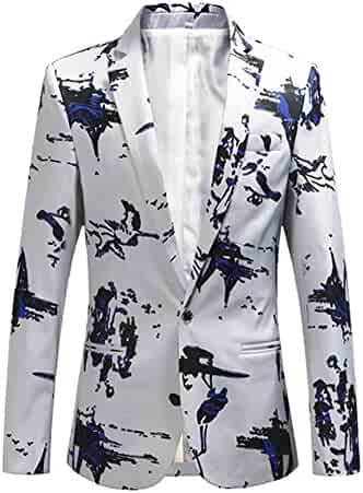 852ed3fd807 Shopping Whites - Sport Coats   Blazers - Suits   Sport Coats ...