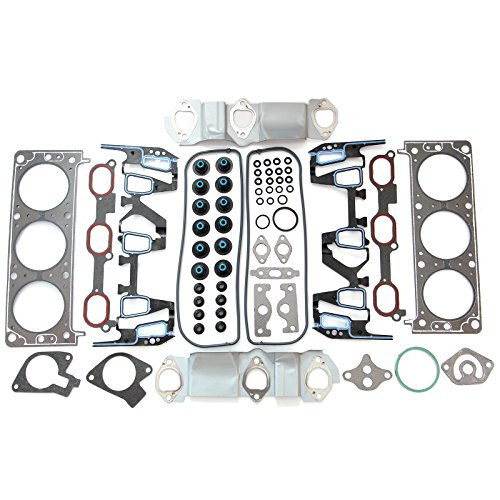 2003 chevy impala head gasket set - 2