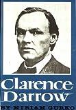 Clarence Darrow, Miriam Gurko, 0690194846