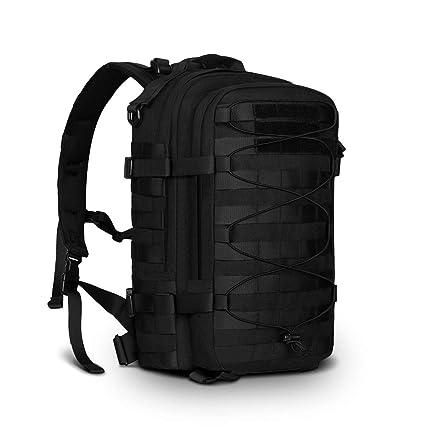 Amazon.com   CS Force Tactical Backpack 5388d5242e1f5