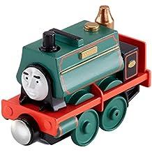 Fisher-Price Thomas The Train Take-N-Play Samson
