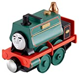 (US) Thomas & Friends Fisher-Price Take-n-Play, Samson