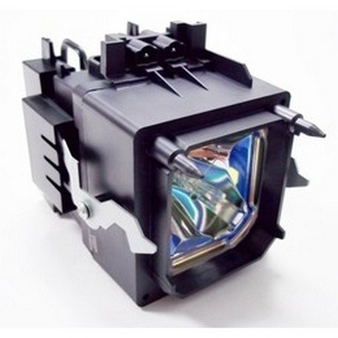 Sony Kds R50xbr1 - Sony KDS-R50XBR1 TV Assembly Cage with High Quality Projector bulb