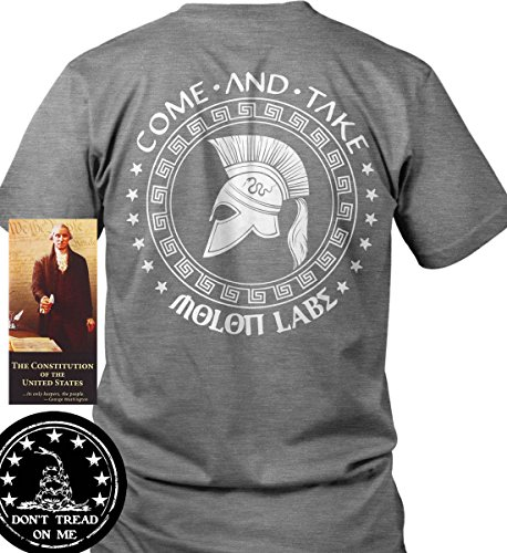 Sons Of Liberty Shirts - 2