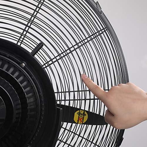 FAN ventilator, luchtkoeler voor werkplaats NNIU 6WkmOBva