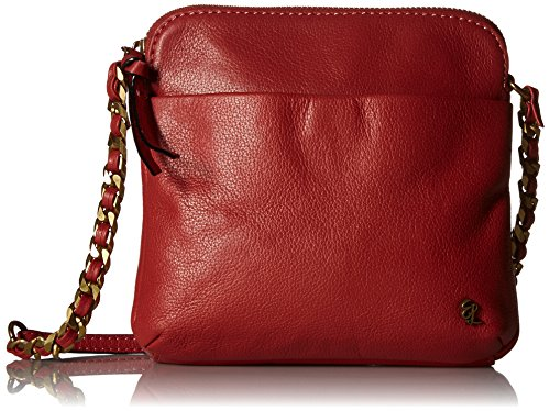 elliott-lucca-zoe-camera-bag-brick-devi