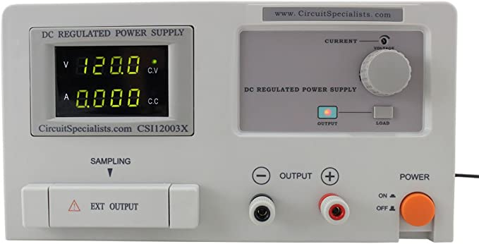 Utini LRS Switching Power supplypower Supply high-Performance Industrial Control Security Adjustable Voltage stabilized Power Supply Output Voltage: 12V, Power: 500W