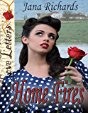 Home Fires (Love Letters)