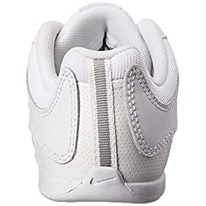 Nike Kids Ya Sideline II Insert Casual Shoe