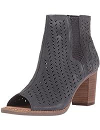 Amazon Com Boot Shop Clothing Shoes Amp Jewelry Women
