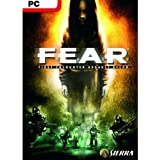 F.E.A.R. First Encounter Assault Recon [PC Steam Code]
