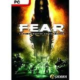 F.E.A.R. First Encounter Assault Recon [PC Steam Code]