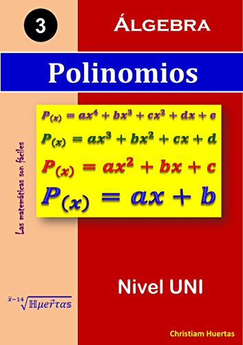 Divisiones de polinomios online dating