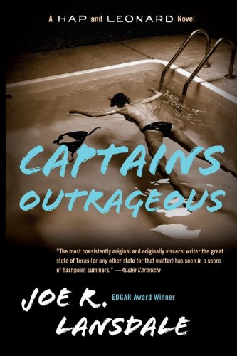 captains-outrageous-a-hap-and-leonard-novel-6-hap-and-leonard-series