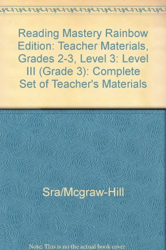 Level 3 Teachers Book - 4