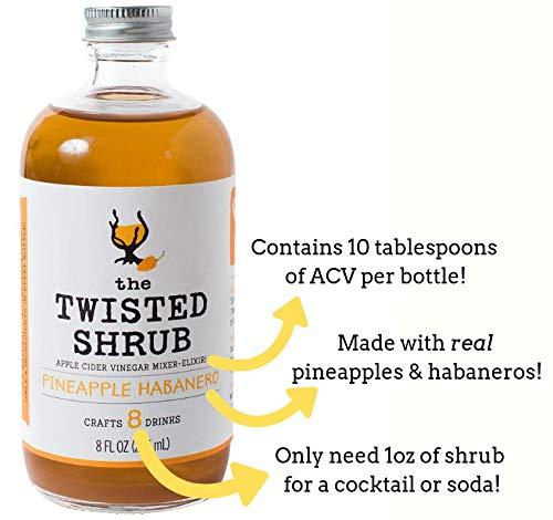Buy bourbon ever made