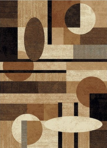 Home Dynamix Tribeca Jasmine Area Rug | Contemporary Living