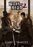 download ebook wake the dead 2: a graphic zombie apocalypse novel (wake the dead series book 2) pdf epub