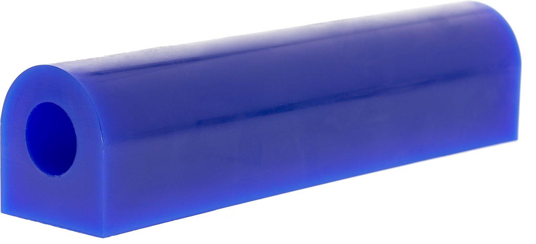 Wax Ring Tube Blue-xl Flat Side (fs-7) - WAX-321.40 Freeman 4336840285