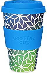 Ecoffee Cup Stargate review