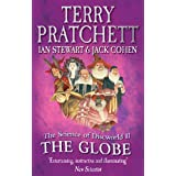 The Science of Discworld II: The Globe