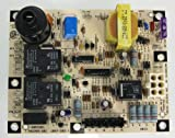 Armstrong Air Furnace Ignition Control Board (# 60M32)