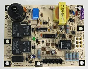 armstrong air furnace ignition control board 60m32. Black Bedroom Furniture Sets. Home Design Ideas