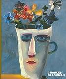 img - for Charles Blackman (Macmillan Mini-Art Series) book / textbook / text book