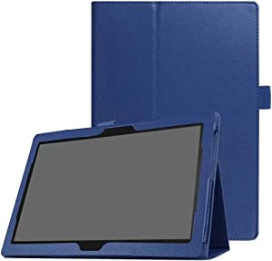 for Lenovo Tab 4 10 / Tab 4 10 Plus 10.1