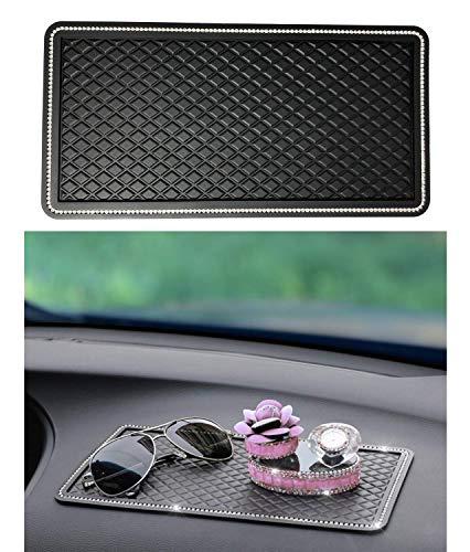 Bestselling Car Mobile Pads & Mats