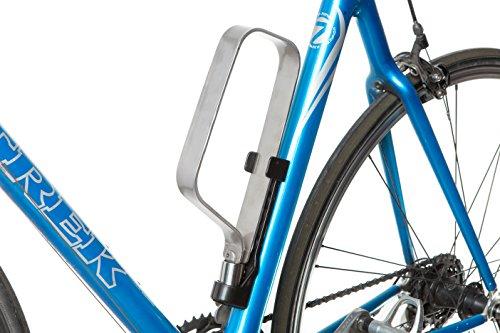 Buy lightweight bike lock