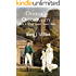Ophelia's Opportunity (The Charity School series Book 2)