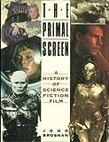 Primal Screen, John Brosnan, 0316106925