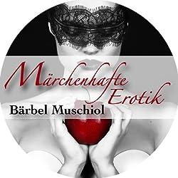 Bärbel Muschiol