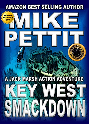 the-key-west-smackdown-jack-marsh-action-thrillers-book-1