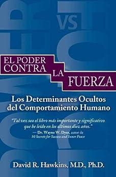 El Poder Contra La Fuerza (Spanish Edition) - Kindle
