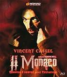 Il Monaco (Blu-Ray)