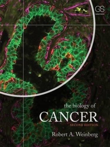 Download The Biology of Cancer pdf epub