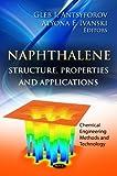 Napthalene, Gleb I. Antsyforov and Alyona F. Ivanski, 1619425505