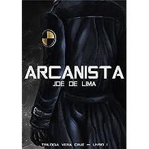 Arcanista