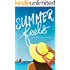 Summer Feels: A #romanceclass Anthology