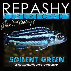 Repashy Soilent Green 6 Oz JAR