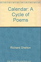 Calendar: A Cycle of Poems