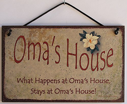 5x8-vintage-style-sign-with-magnolia-saying-omas-house-what-happens-at-omas-house-stays-at-omas-hous