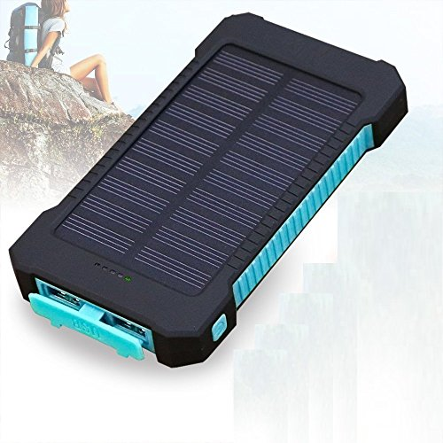 Do Solar Car Battery Chargers Work - 7