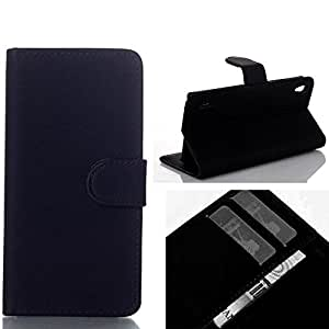 P7 case,P7 leather case,P7 wallet case,case for P7,Huawei Ascend P7 Case,Nacycase beautiful picture design with money slot for Huawei Ascend P7