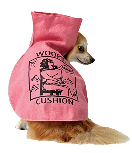 UHC W (Whoopie Cushion Costumes)