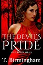 The Devil's Pride (Wild Beasts Series)