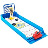 FINGERBOARD ICE HOCKEY