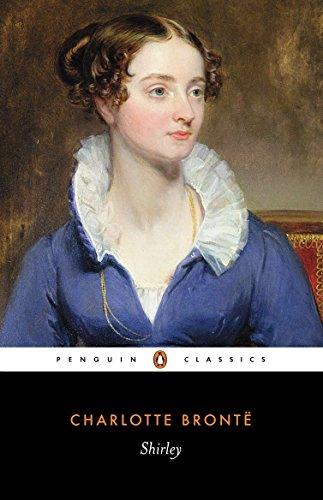Shirley (Penguin Classics)